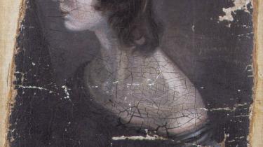 Brontë. Forfatteren Emily Brontës roman -Stormfulde højder- blev ikke værdsat af hendes samtid og er dermed et godt eksempel på en forfatter, hvis format først kan ses af en senere tid.
