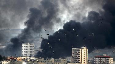 De israelske angreb i Gaza kostede omkring 1.000 palæstinensere og 13 israelere livet. Men måske kunne Israel have opnået sine mål ved forhandlinmgsbordet i stedet.