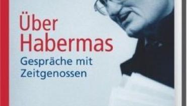 Politikere, modstandere, elever, forskere og andre offentlige aktører fortæller om deres personlige refleksioner over Jürgen Habermas i en ny antologi, som fejrer, at filosoffen bliver 80 til sommer