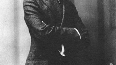 Oversætteren af 'Kafkas Fortællinger' og 'Efterladte fortællinger' forsvarer sine anmeldere