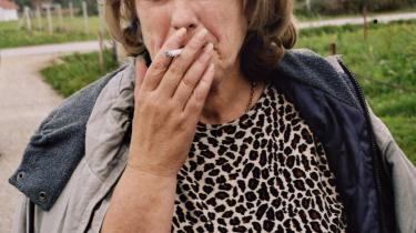 Kvindeportrætter. Det er kvindemagt på græsrodsplan, der er motoren i Bosniens svære forsoning. Efter en omfattende krig vil de ikke acceptere en overfladisk fred, skriver Birte Weiss, der her præsenterer tre af Bosniens stærke kvinder