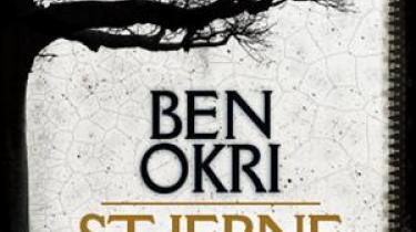 Ben Okri forsoner sig med Afrikas skæbne i stor poetisk fortælling