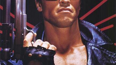 På et beskedent budget drejede James Cameron for et kvart århundrede siden science fiction-klassikeren, der sikrede Arnold Schwarzenegger sit gennembrud