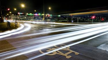Danskerne er overraskende positive over for ideen om kørselsafgifter og særligt en storbyring.
