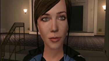 Hvad sker der lige nu i spændingsfeltet mellem film og computerspil? Et seminar om machinima under cph:pix viste eksempler med bl.a. en scene fra Per Flys kommende spillefilm lavet i spillet 'Grand Theft Auto 4'