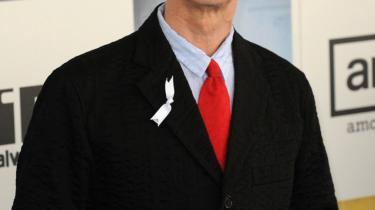 John Waters håber, at Lars von Trier vil lave en efterfølger til -Idioterne-, og at den senere bliver omformet til en Broadway-musical - ligesom det skete for Waters- egen film -Hairspray-.