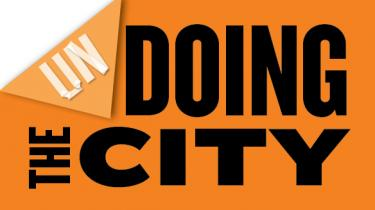 Undoing the City er en festival, der vil stille skarpt på alternativ byudvilkling, og hvordan København kommer ud over samfundets sociale barrierer. Information har talt med en af arrangørerne, der er del af det bypolitiske netværk Openhagen.net.