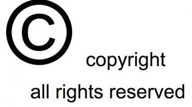 Forslag fra EU-kommissær Viviane Reding kan have store konsekvenser for ophavsretten i Danmark. Sammen med forbrugerrettighedskommissæren har hun opfordret til at arbejde på pan-europæiske ændringer i ophavsretsloven.
