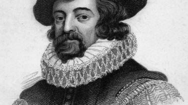 Diana Prices biografi om William Shakespeare, der er baseret alene på dokumenterbare kendsgerninger om hans liv, støtter, hvad mange førende kulturelle personligheder har påstået i mere end 200 år: At manden, hvis navn står som forfatteren, umuligt kan have skrevet værkerne