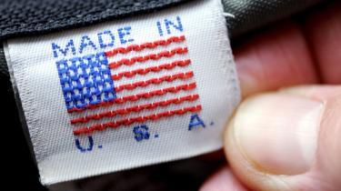 Flere lande har under finanskrisen forsøgt at pålægge staten og dens virksomheder at bestille råvarer fra hjemlige producenter. I USA med kampagnen -Buy American-.