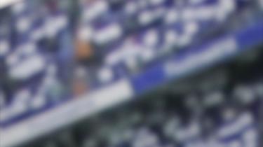 Udrensning. Det ligger i kortene, at Pérez vil satse på en stærk kerne af spaniere i det nye Real Madrid og derfor helt logisk vil rense ud i hollænderslænget.