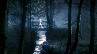 Lars von Triers nye film, 'Antichrist', er fysisk og psykisk en hård oplevelse, som uundgåeligt vil dele publikum. Der blev da også både klappet og buhet, da filmen søndag aften havde verdenspremiere i Cannes
