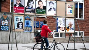 Den lave valgdeltagelse er bare en af konsekvenserne af det direkte EP-valg, mener kronikøren.