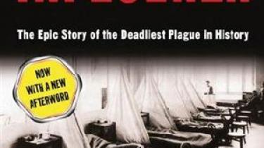 Nutiden kan lære meget af at læse John M. Barrys tragiske historie om myndighedernes og pressens misforståede håndtering af den spanske syge i 1918