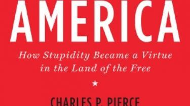 Amerikansk journalist revser sin nations fordummelse