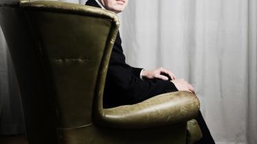 'DR og TV2 er public service-stationer, men hovedparten af deres konkurrence kører på underholdning, og det er ikke nødvendigvis til gavn for filmen at lægge beslutningsmagt ind i det univers. Vi ved godt, at definitionen på, at det går godt, i dag entydigt er høje seertal, hvorfor de også har nogle andre interesser end os som filminstitut, siger Henrik Bo Nielsen om ordningen, hvor en væsentlig del af støtten til danske film kanaliseres gennem DR og TV2.