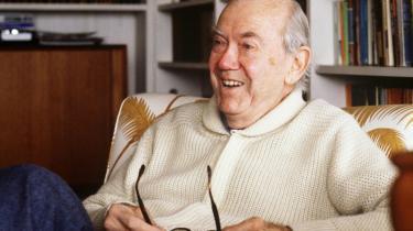 Den uafsluttede fortælling var en af dengang 22-årige Graham Greenes første forsøg på at skrive fiktion.