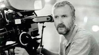 Til december er der premiere på James Camerons længe ventede, film, 'Avatar'. At dømme ud fra de 25 minutter, som er blevet vist for branchefolk og fans, er der spændende sager i vente