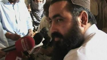 Med drabet på Baitullah Mehsud er det lykkedes amerikanerne at sætte en af de største talebanledere ud af spillet