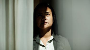 Den filippinske regering har forbudt deres borgere at rejse til Danmark på au pair-ophold, fordi arbejdsforholdene  er for dårlige. Socialdemokraterne og SF kræver handling