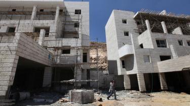 Ifølge avisen Haaretz har Netanyahu fået Obama med på, at et byggestop i bosættelserne ikke skal omfatte Østjerusalem.