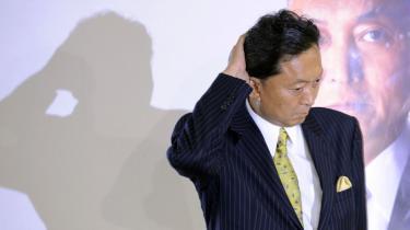 Japans Demokratiske Parti sejrede stort ved søndagens valg, men nu står de over for en endnu større udfordring: Det japanske bureaukrati