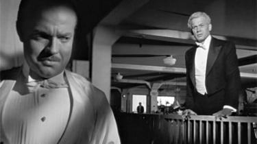 Selv efter alle disse årtier mener rigtig mange filmkyndige, at Den store mand af Orson Welles er den bedste film nogensinde. Det skyldes ikke mindst den opfindsomhed, der prægede den dengang blot 25-årige instruktørs omgang med de filmiske virkemidler