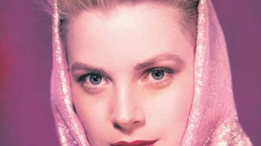 Ny biografi om filmstjernen og fyrstinden Grace Kelly skildrer en kunstner, der holdt af sit fag, men havde det rigtigt skidt med Hollywood