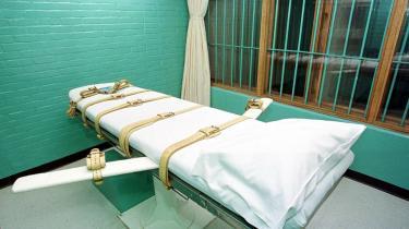 I den amerikanske stat Texas peger nye undersøgelser på, at den dødsdømte og henrettede Cameron Todd Willingham måske alligevel ikke var skyld i den brand, han blev dømt for at påsætte, hvori hans tre døtre omkom. Det kan gøre Texas, der er den stat i USA, der er mest opsat på at praktisere dødsstraf, til den første stat, der må indrømme at have ladet en uskyldig person henrette.