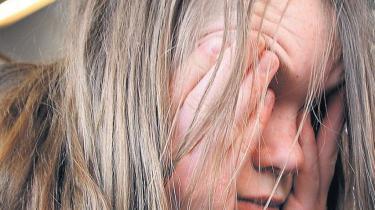200.000 danskere lider af depressioner, men fagkundskaben står klar med en række værktøjer, der vil kunne lette problemets omfang betydeligt. Danske Regioner har lyttet og lover besparelser i milliardklassen, hvis indsatsen mod depressioner får højere politisk prioritet