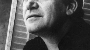 Beskyldninger. Ud fra datidens kontekst kan man på ingen måde mene, at Kundera skulle have været skyldig i stikkeri. Spionerne fra Vesten var jo fjender.