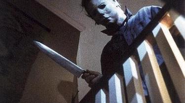 'Halloween' er stadig en rædselsvækkende oplevelse