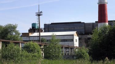 I årene efter 1990 og Sovjetunionens sammenbrud styrtdykkede økonomien i den gamle østblok, fabrikkerne lukkede, og dermed faldt CO2-udledningerne markant.