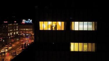 Dokumentarfilmfestivalen CPH:DOX, der indledes i morgen, viser en række globale byportrætter, blandt andet Max Kestners  lyrisk-statistiske hymne til København