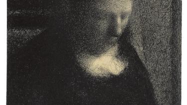Henry James' klassiske kvindeportræt om et fravalg af kærligheden, der fører til et liv i evig broderen