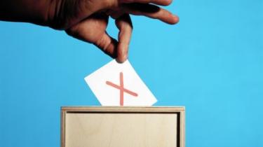 Fejl på valglisterne til regionsrådet ramte Enhedslisten i Aalborg, Frederikshavn og Skagen. I alt godt 650 borgere får mulighed for at brevstemme igen