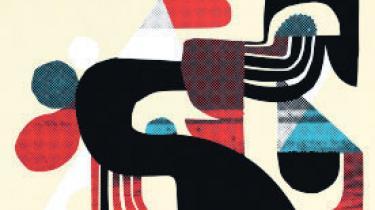 Den højstemt og poetisk anlagte indie-salme lever fortsat i dansk rock. Denne kollektivt inkluderende, korglade, ofte storladent anlagte besjæling af indierocken lever hos Choir of Young Believers, Efterklang, The William Blakes, Jong Pang på hver sin måde. Og føres nu videre af Slaraffenland på deres tredje album