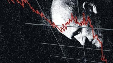 Økonomers troværdighed har fået et dyk ovenpå finanskrisen. Økonomiprofessor Torben M. Andersen mener, at pressen og politikere bør lytte bedre efter økonomers forbehold, mens overvismand Peter Birch Sørensen slår til lyd for, at økonomer skal være mere forsigtige med, hvor de anvender deres modeller