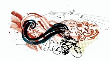 I anledning af 50-års-dagen for Københavner-traktaten afholder flere af landets kommuner festuger med blandt andet CO2-neutrale, vandkraftsdrevne musikkoncerter, kulinariske Zero Food Mile vegetaroplevelser, gratis pedaldrevne kanalrundfarter og prøvekørsler af den netop lancerede ThermoMate, bilen, der får 65 procent af sin energi fra termisk varme i asfalten overført via specialudviklede dæk. Der ser ud til at være grund til at fejre. Men har vi overset noget?