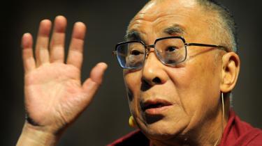 Erklæringen til Kina om, at Danmark modsætter sig tibetansk selvstændighed møder modstand fra eksperter og kommentatorer.