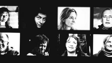 Årets danske prosa bør læses med blik for sindbilleder og modbilleder