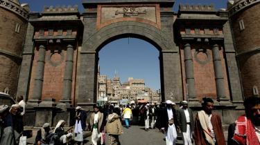 Det mislykkedes bombe på Northwest Airlines juledag har rettet verdens øjne mod Yemen som al-Qaedas nye højborg, men al-Qaeda har en lang fortid i landet