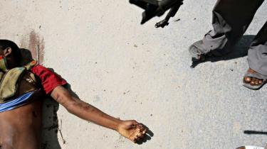 Den somaliske Al-Shabab-milits er ved at udvikle sig til et globalt terrornetværk. De danske terrorsager viser, at PET ligesom andre vestlige efterretningstjenester har undervurderet den somaliske trussel, siger terroreksperter