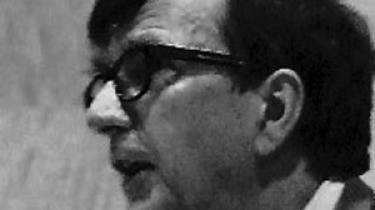 Med udgivelsen i Frankrig af to svært opdrivelige tekster, fortsætter den franske filosof og antropolog Bruno Latour sit stædige forsøg på at forstyrre det billede, de moderne har af sig selv