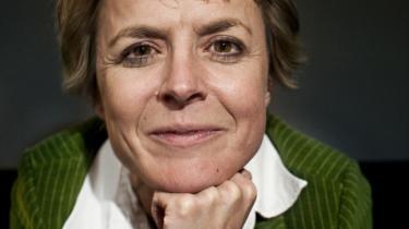 Danmark må levere sit bidrag til at bremse den globale opvarmning før de to grader, der er smertegrænsen i klimaaftalen fra COP15. Det er den fælles besked til den nye klima- og energiminister Lykke Friis fra det grønne Danmark