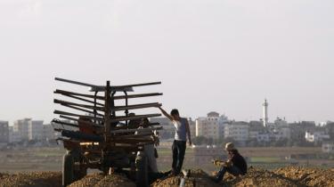 I dag er hovedparten af de israelske kibbutzer blevet omdannet. De er i mere eller mindre omfang blevet privatiseret, dvs. at fællesejet er ophævet, så beboerne kan eje deres egne, selvkonstruerede huse, og så de råder over deres egen økonomi og kan arbejde inden for eller uden for kibbutzen.