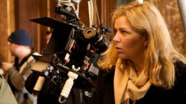 Det kan godt være, at 'Avatar' og 'The Hurt Locker' ligger i spidsen for årets Oscarkapløb, men det blev også til tre nomineringer til Lone Scherfigs 'An Education', en enkelt til Anders Østergaards dokumentarfilm 'Burma VJ' og en enkelt til den dansk-amerikanske kortfilm 'De nye lejere'