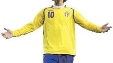 En særlig kultur i dansk elitefodbold kan være grunden til, at vi endnu ikke har fået elitefodboldspillere af anden etnisk herkomst end dansk. En parallel til integrationen i det danske samfund er mulig