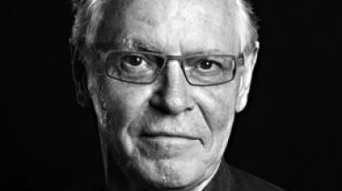 Problemerne med integration på fodboldbanen kan overføres til problemerne med integrationen i det danske samfund, mener forfatter og integrationsekspert, Hans Kornø Rasmussen