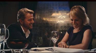 Dansk film har stået stærkt på årets festival i Göteborg, som imponerede med ny publikumsrekord og filmpolitisk kampgejst. Svenskerne måber over dansk films høje kvalitet